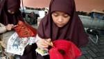 Cara Membatik dan Peralatan Batik