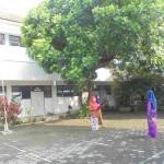 DSC05740