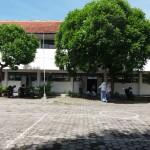 SMK Islam 1 Prambanan Tengah
