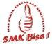 Pilih SMK Karena Banyak Kelebihannya